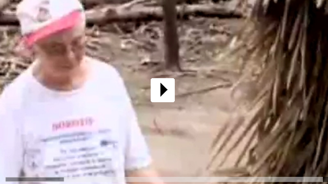 Zum Video: They Killed Sister Dorothy