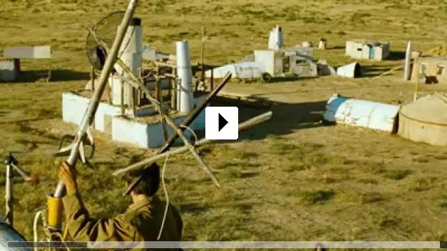 Zum Video: Baikonur