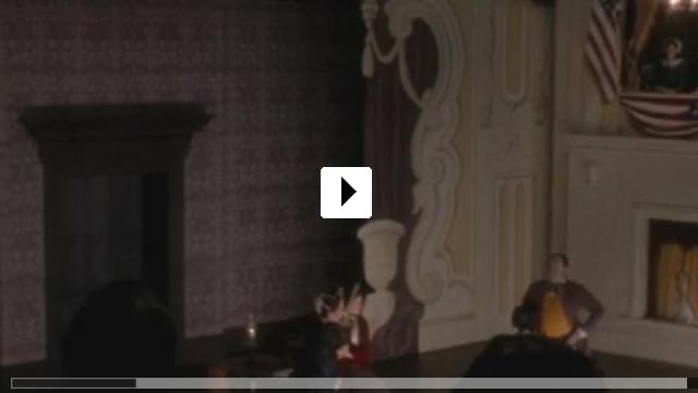 Zum Video: Die Lincoln Verschwörung