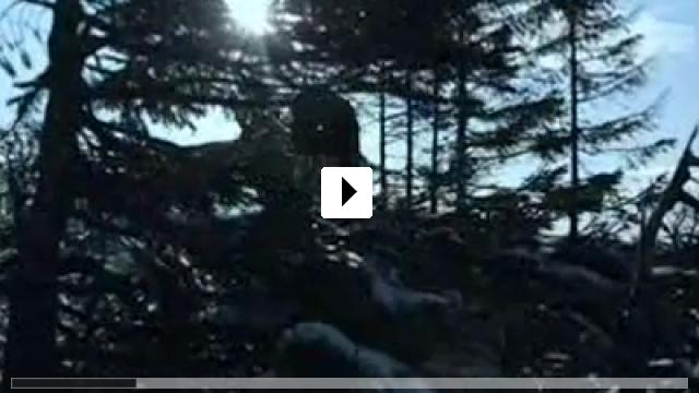 Zum Video: The Mountain