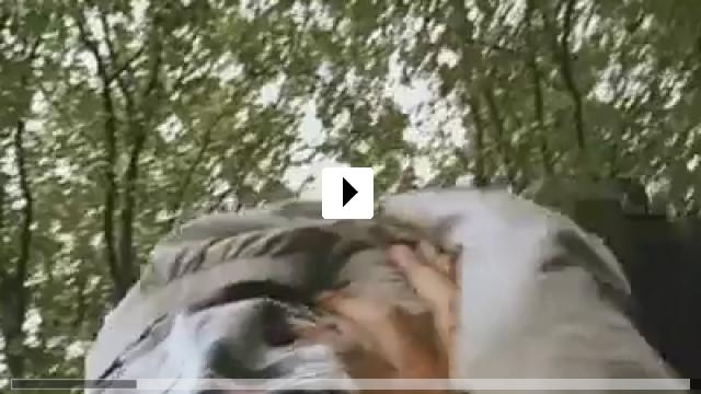 Zum Video: Morgentau