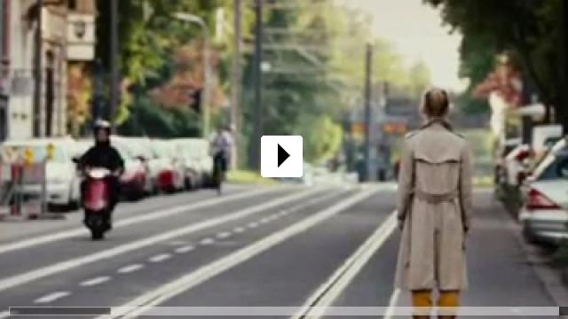 Zum Video: Über uns das All
