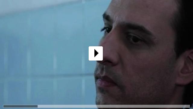 Zum Video: Ausente
