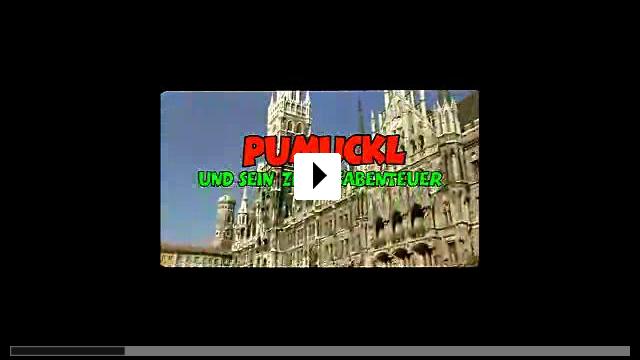 Zum Video: Pumuckl und sein Zirkusabenteuer