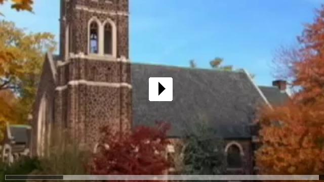 Zum Video: Vater wider Willen