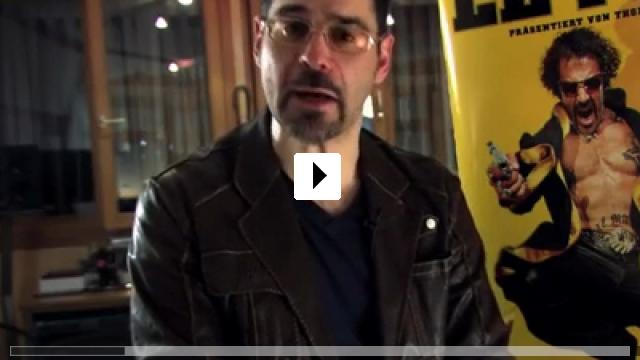 Zum Video: Le mac