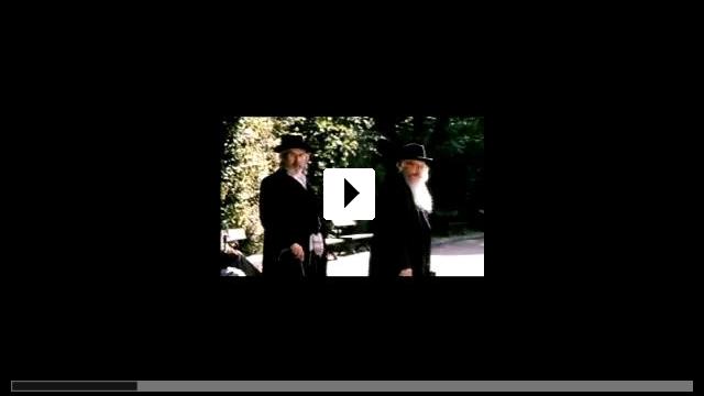 Zum Video: Kalmans Geheimnis