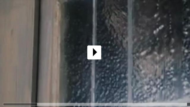 Zum Video: Der Schimmelreiter