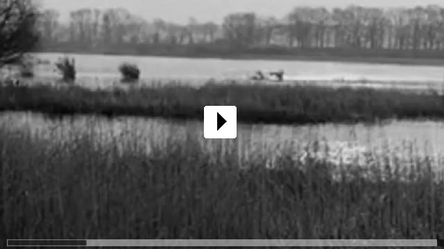 Zum Video: Rauhreif