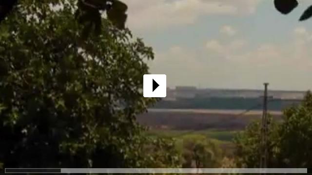 Zum Video: Wir sitzen im Süden