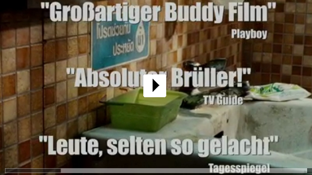 Zum Video: Hangover 2