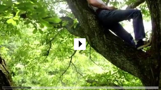 Zum Video: Naokos Lächeln