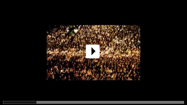 Zum Video: Popstar auf Umwegen