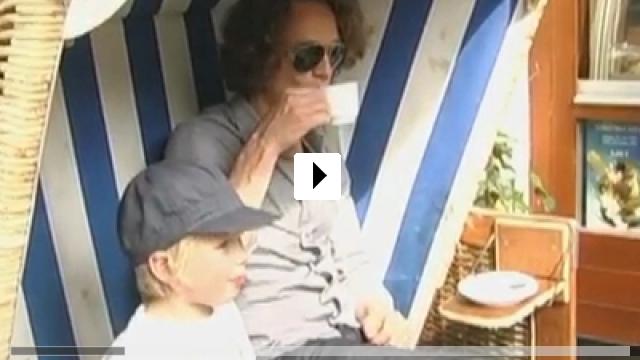 Zum Video: Im Kopfstand zum Glück