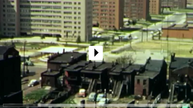 Zum Video: The Pruitt-lgoe Myth