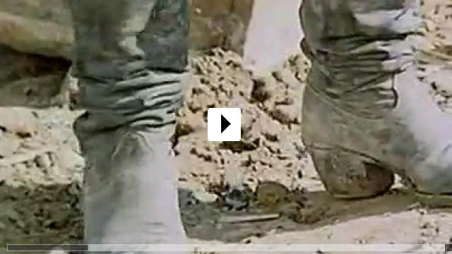 Zum Video: Django