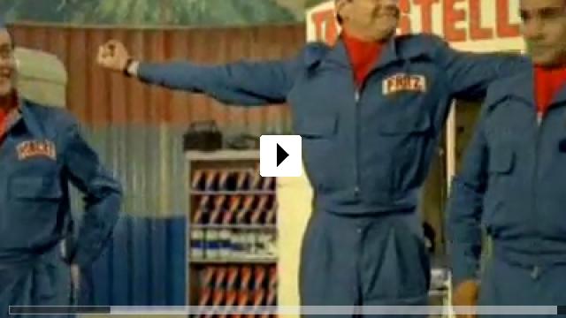 Zum Video: Die Drei von der Tankstelle