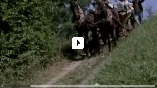 Zum Video: Das Dreimäderlhaus