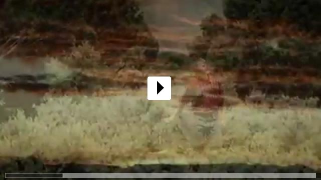 Zum Video: The Wayshower