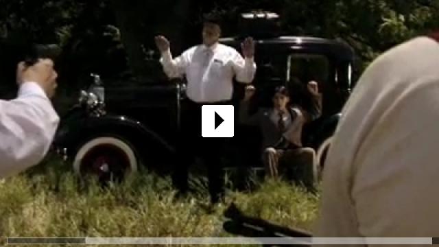 Zum Video: Bonnie and Clyde vs. Dracula