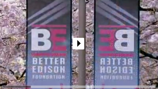 Zum Video: Edison