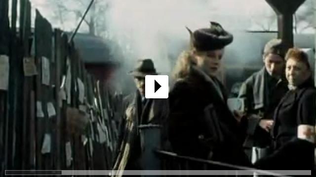 Zum Video: Die Ehe der Maria Braun