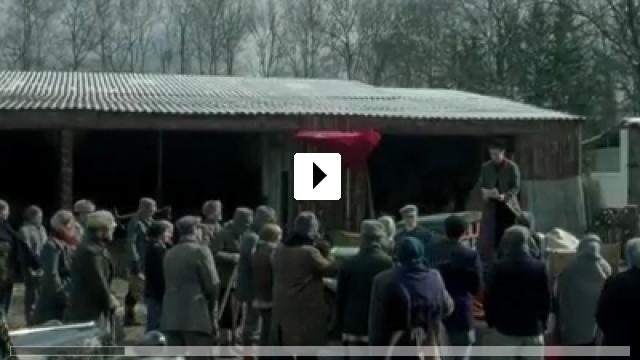 Zum Video: Mitten im Sturm