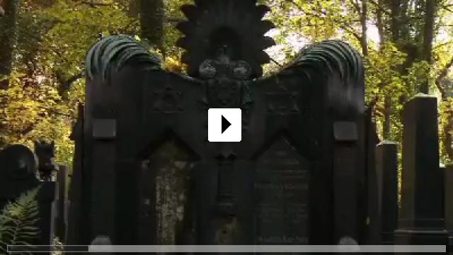 Zum Video: Im Himmel, unter der Erde