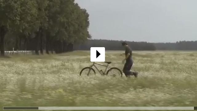 Zum Video: Stadt Land Fluss