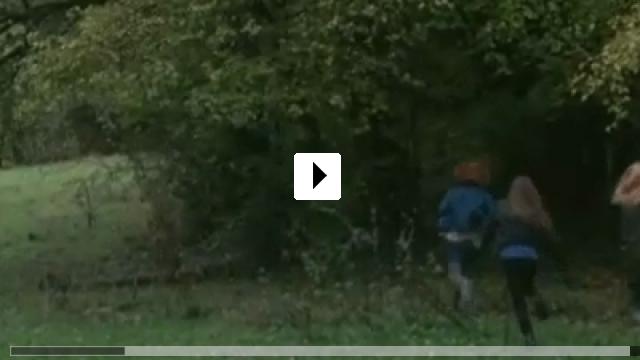 Zum Video: La lisière - Am Waldrand