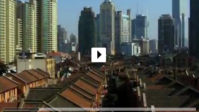 Zum Video: Der Seidenfächer