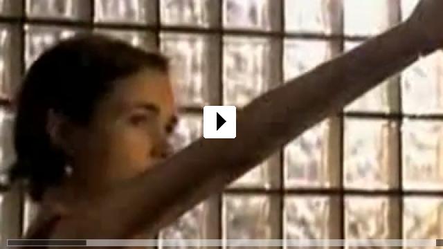 Zum Video: Die dünnen Mädchen