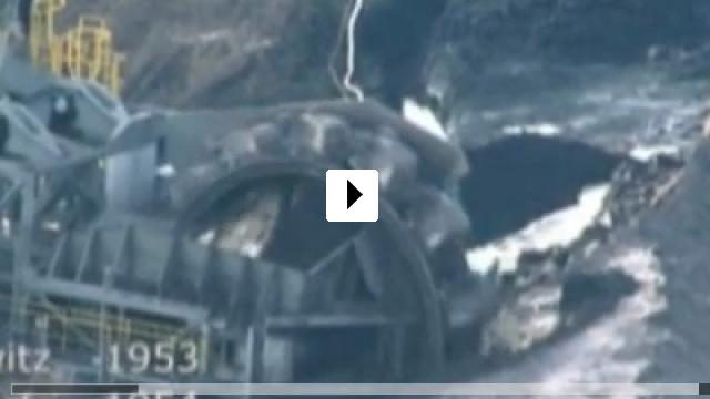 Zum Video: Heimat auf Zeit
