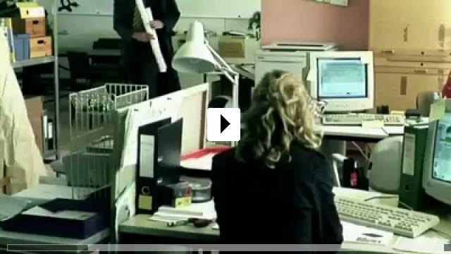 Zum Video: Fremdkörper