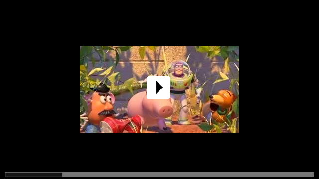Zum Video: Toy Story 2