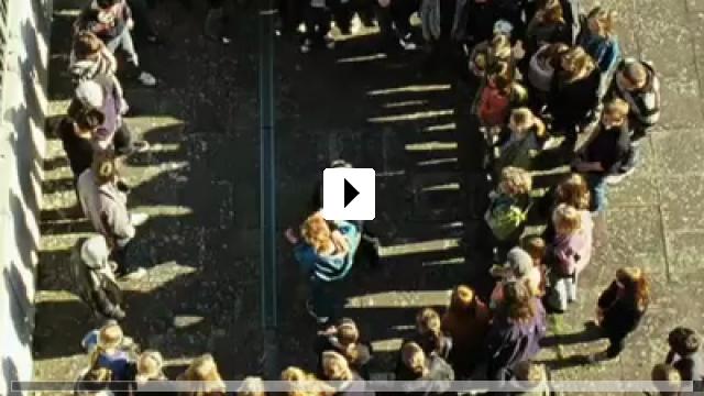 Zum Video: Der Himmel hat vier Ecken
