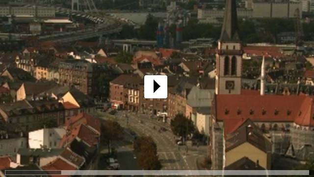 Zum Video: Transnationalmannschaft