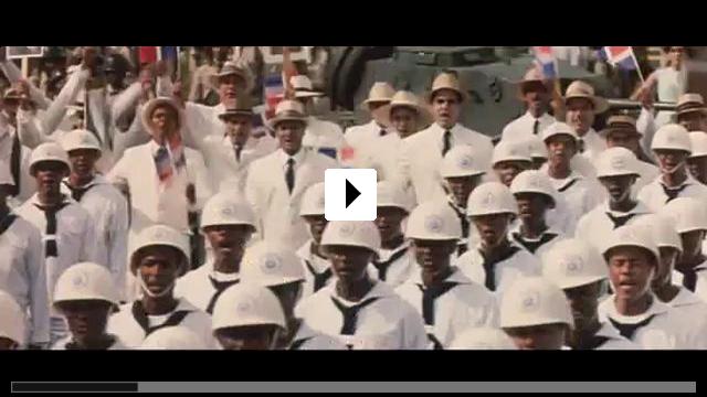 Zum Video: Das Fest des Ziegenbocks