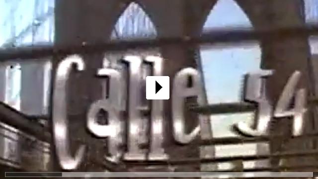 Zum Video: Calle 54