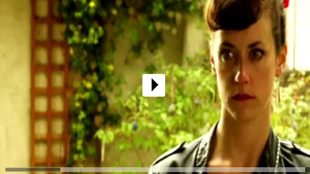 Zum Video: Die letzte Lüge