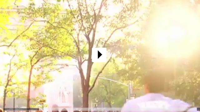 Zum Video: When Harry Tries to Marry