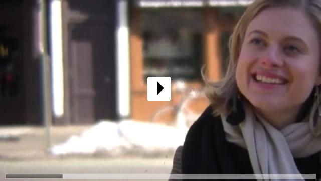 Zum Video: Love Eterne