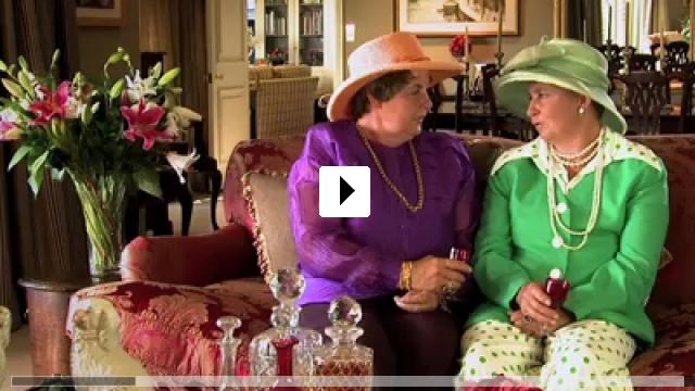 Zum Video: The Topp Twins: Untouchable Girls