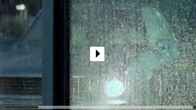 Zum Video: Im Regen des Südens