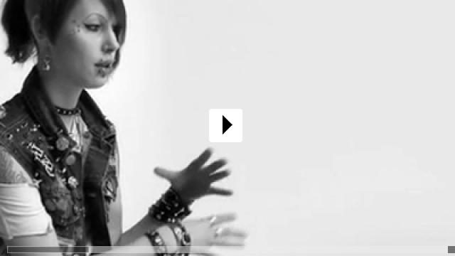 Zum Video: 9 Leben