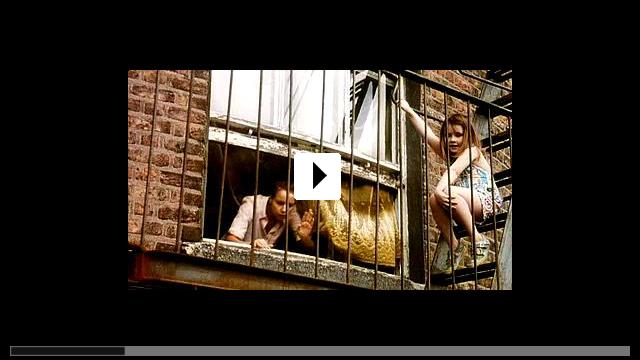 Zum Video: In America