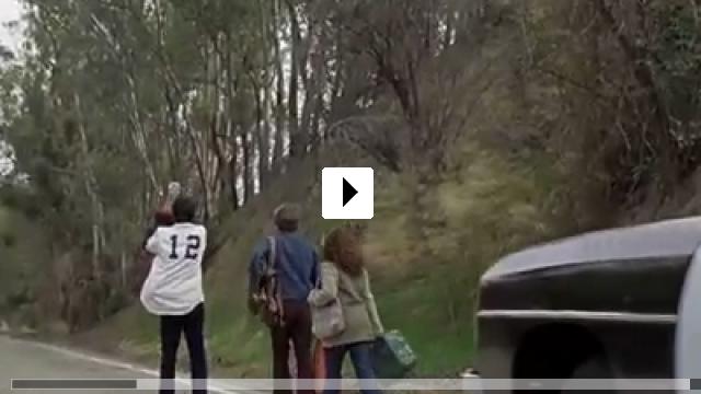 Zum Video: Exodus Fall