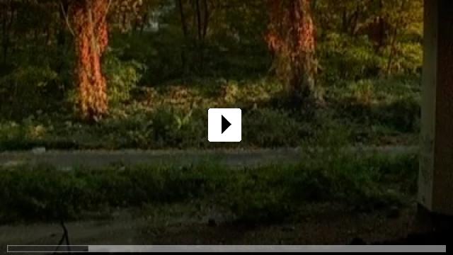 Zum Video: Ausfahrt Eden