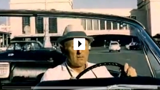 Zum Video: Louis, das Schlitzohr