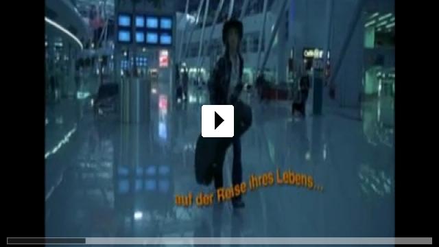 Zum Video: Almost Heaven